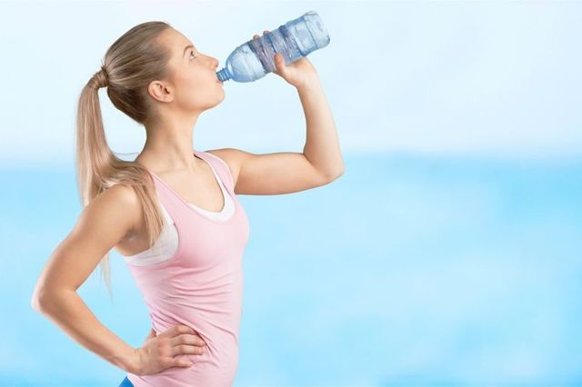 Гелиотерапия: что это, чем она полезна и как правильно принимать солнечные ванны
