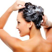Утюжок для волос Ровента: как выбрать выпрямитель, отзывы покупателей о rowenta