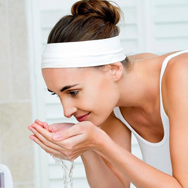Димексид для лица от морщин: применение, рецепты, отзывы