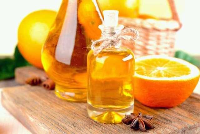 Апельсиновое масло от целлюлита: свойства, применение в домашних условиях, рецепты, отзывы