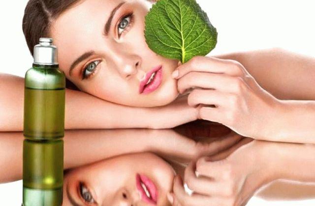 Сыворотки для жирной проблемной кожи лица — как они действуют, рейтинг и отзывы