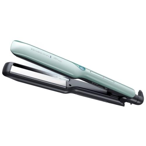Утюжок - выпрямитель для волос фирмы Гамма: как выбрать, обзор популярных моделей gama
