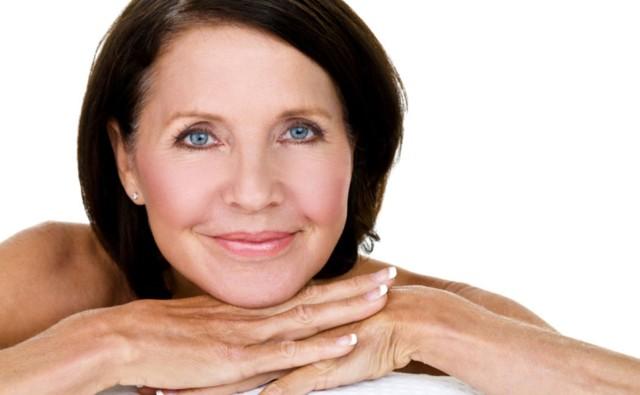 Омолаживающие маски для лица в домашних условиях: рецепты от морщин, отзывы
