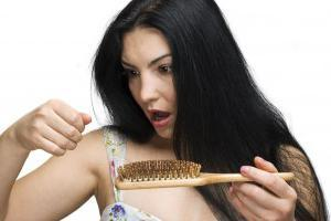 Масло нероли: свойства и применение в косметологии, рецепты, отзывы