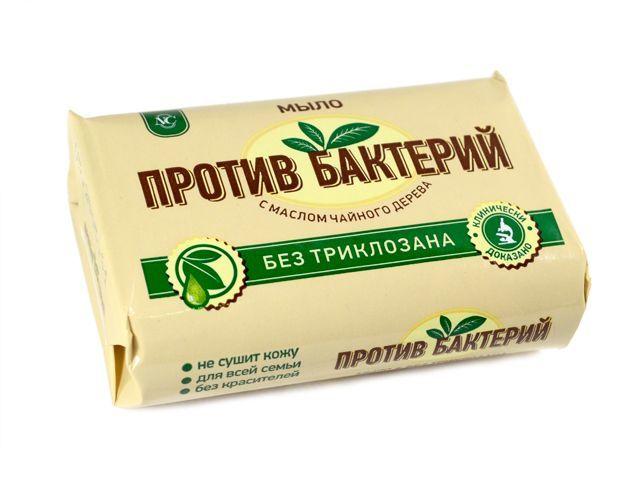 Масло чайного дерева от прыщей на лице — ТОП-5 проверенных вариантов применения