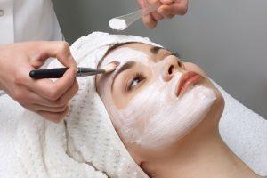 Инструменты для удаления черных точек на лице: какие бывают, как применять приборы для выдавливания комедонов