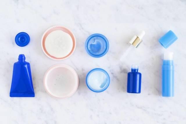 Лучшее средство после загара по отзывам специалистов и потребителей, в том числе молочко для тела
