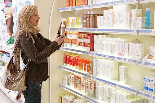 Автозагар для лица: как выбрать крем и другие виды, рейтинг лучших средств, отзывы
