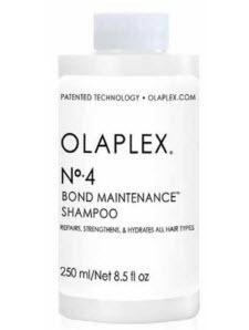 Олаплекс для волос: что это, отзывы об olaplex, применение в салоне и домашних условиях