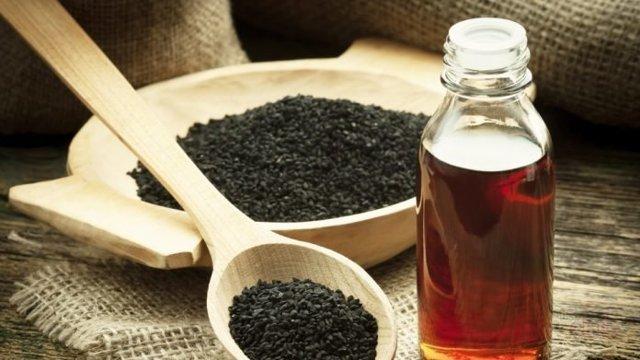 Масло черного тмина для похудения: отзывы, как принимать, противопоказания