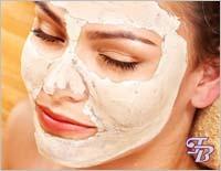 Лечение купероза на лице: как избавиться в домашних условиях и у врача, эффективные средства, маски, отзывы