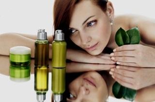 Апельсиновое масло для волос: способы применения, рецепты масок, польза, отзывы