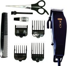 Профессиональная машинка для стрижки волос: как выбрать лучшую, обзор моделей и отзывы