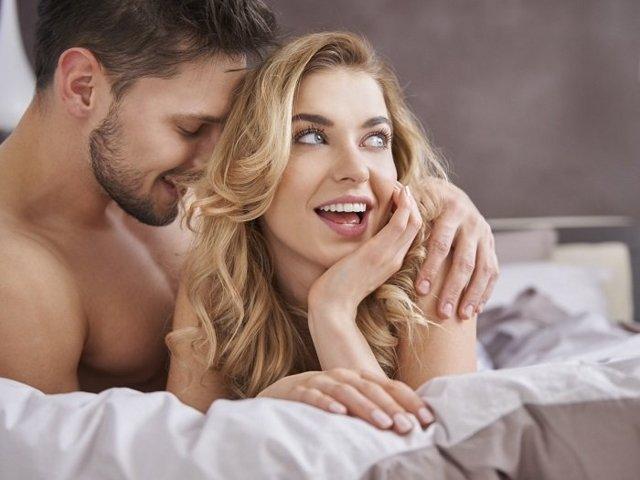 Противозачаточные средства для мужчин: названия и цены таблеток, эффективность средств мужской контрацепции, отзывы